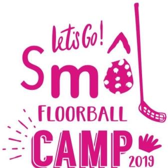 smolfloorballcamp2019